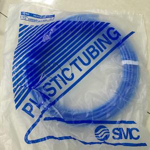 SMC气管厂家