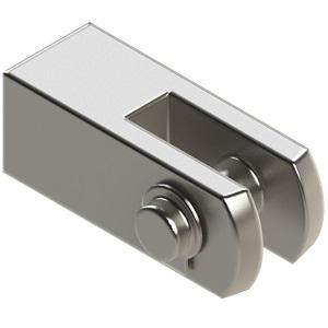 Y-P010A安装示例