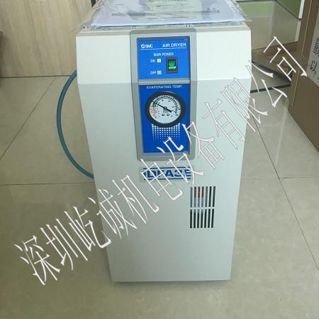 冷冻式干燥机IDFA3E-23