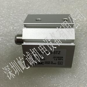 日本SMC气缸L-CDQ2B20-5TZ