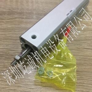 日本SMC气缸CDQSB12-85DCM