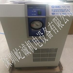 西乡日本SMC冷冻式干燥机IDFA4E-23