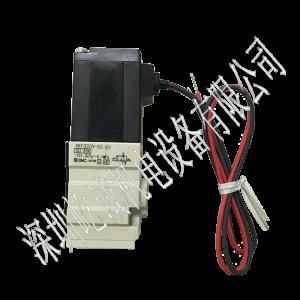 SMC电磁阀供应商