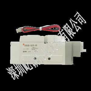 深圳SMC电磁阀厂