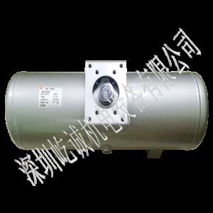 SMC储气罐