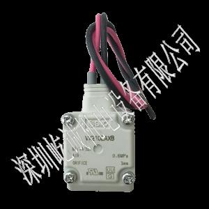 SMC电磁阀品牌