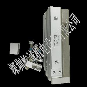 中国SMC气缸制造