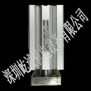 深圳SMC气缸厂家