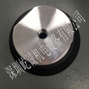 日本SMC吸盘ZPT100HN-B12