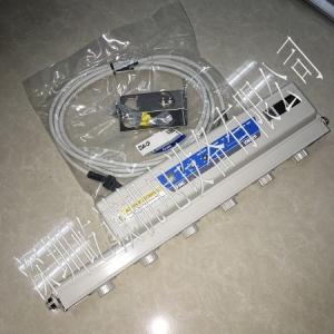 日本SMC 原装正品 除静电器IZS42-400-06B