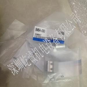 日本SMC安装碼BMB4-050