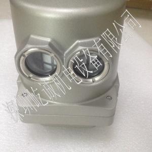 日本SMC 原装正品 过滤器AME450C-04