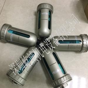 日本SMC自动排水器AD402-04耐尘耐用可靠0.1~1.0Mpa原装大量现货