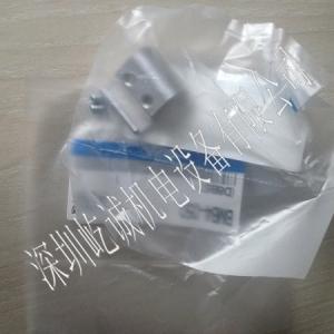 日本SMC原装正品安装碼BMB4-050
