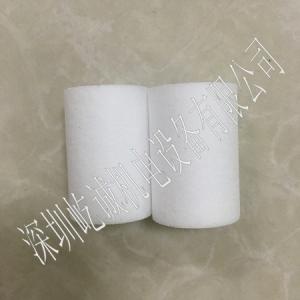 日本SMC过滤器滤芯AF20P-060S原装正品