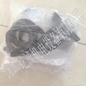 日本SMC原装正品机械阀VM230-02-08A