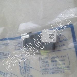 日本SMC原装正品安装码BJ3-1