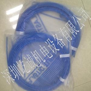 日本SMC原装正品气管T0806BU-20