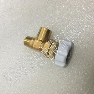 日本SMC原装正品排气阀VBAT-V1
