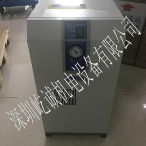 日本SMC原装正品干燥机IDFA15E1-23