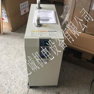日本SM原装正品干燥机IDFA22E-23