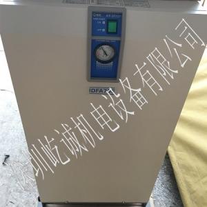 SMC干燥机