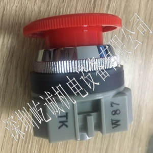 日本SMC原装正品机械阀VM-30AR-X219