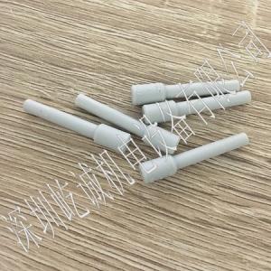 日本SMC原装正品堵头KQ2P-04