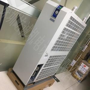 日本SMC原装正品IDU37E-23干燥机