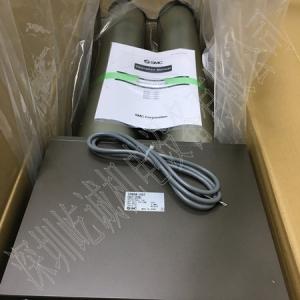 日本SMC原装正品膜式干燥机ID606-06Z