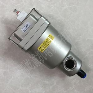 现货日本SMC原装正品过滤器AFF11C-06D-T
