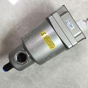 现货日本SMC原装正品油雾分离器AMH450C-06D-T