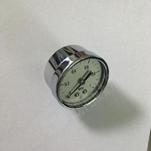 日本SMC原装正品压力表G49-10-02