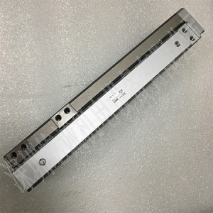 MXQ16-125-M9NL