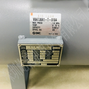 日本SMC原装正品增压阀VBAT38A1-T-X104