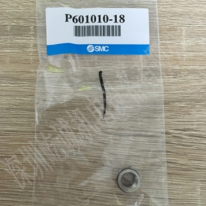 日本SMC原装正品托架P601010-18