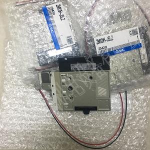 日本SMC原装正品真空组件ZM101H-J5LZ
