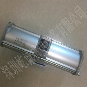 日本SMC原装正品增压阀VBA43A-04GN