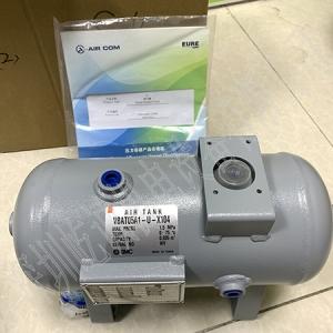 日本SMC原装正品增压阀VBAT05A1-U-X104