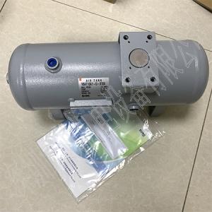 日本SMC原装正品储气罐VBAT10A1-U-X104