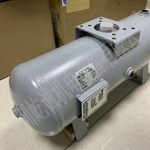 日本SMC原装正品增压阀VBAT20A1-T-X104