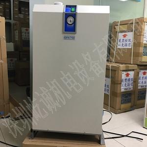 现货日本SMC原装正品干燥机IDFA75E-23
