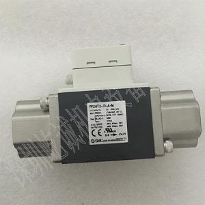 日本SMC原装正品空气组合元件PF3W711-10-A-M