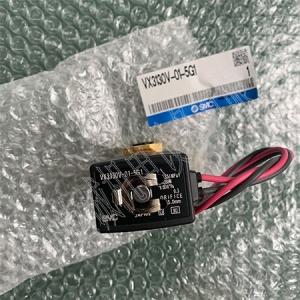 VX3130V-01-5G1