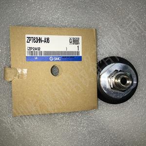 日本SMC原装正品吸盘ZPT63HN-A16