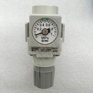 日本SMC原装正品减压阀AR20-02BE-B