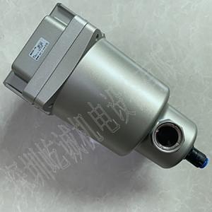 日本SMC原装正品排水器AMG550C-10D