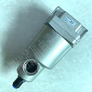 日本SMC原装正品排水器AMG350C-04D