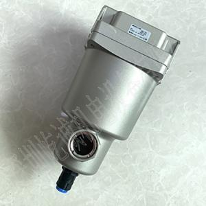 日本SMC原装正品排水器AMG450C-06D