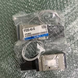 VFS2120-4G-02